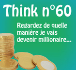 image d'intro du Think n°60