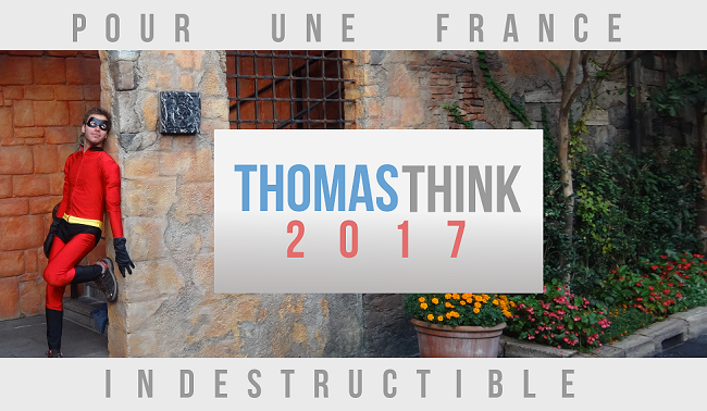 affiche-de-campagne-thomas-think